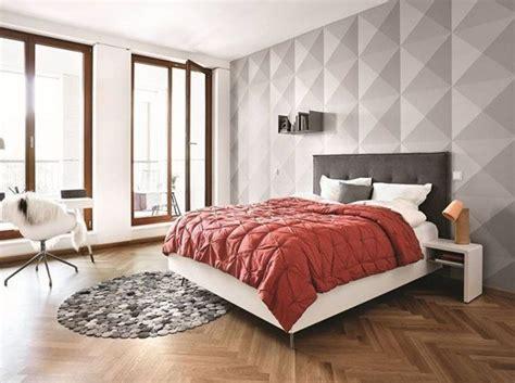 Idees Decoration Chambre by 40 Id 233 Es D 233 Co Pour La Chambre D 233 Coration
