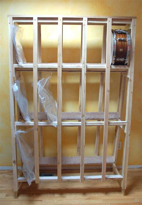 best percussion instruments 24 best percussion instrument storage images on