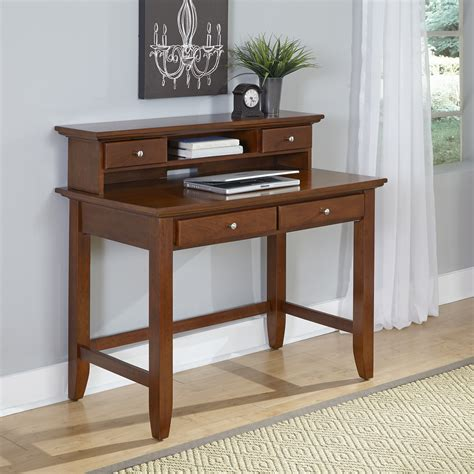 sears computer desks solid wood desk and hutch sears