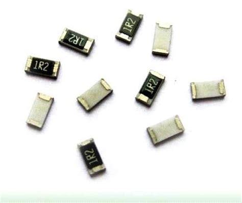 buy smd resistors buy smd resistors 28 images 560k resistor 0805 smd package smd resistor buy 10k ohm smd