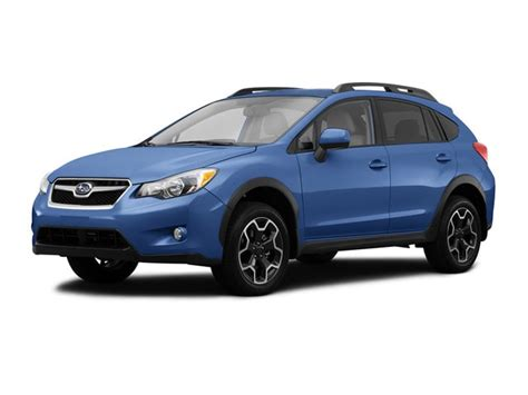 subaru crossover blue 2014 subaru crosstrek for sale in midland tx cargurus