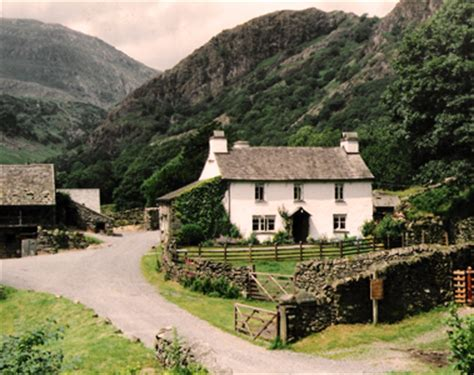 buy house lake district houses to buy in the lake district 28 images staveley luxury self catering in the