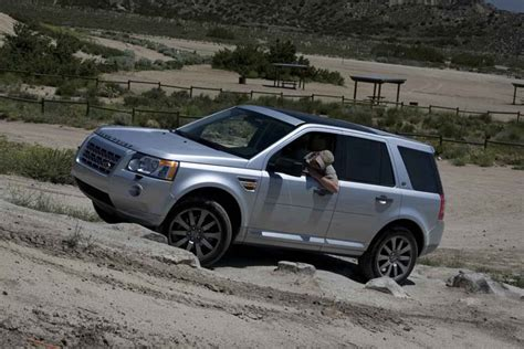 2008 land rover lr2 accessories land rover lr2 review the about cars autos post