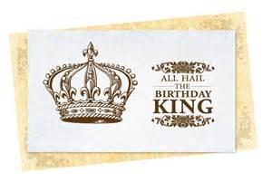 happy birthday king images my