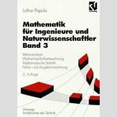 Mathematik f...