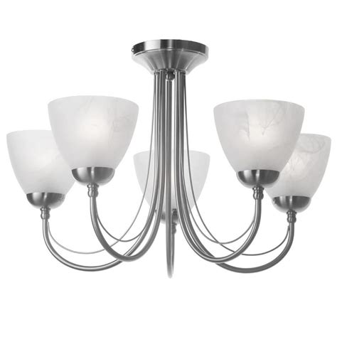 5 ceiling light buy cheap drop light compare products prices for best uk