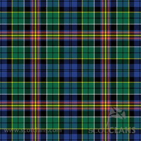 tartan pattern tartan pattern book scotclans scottish clans
