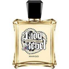 Parfum Mango Delirium mango all perfumes