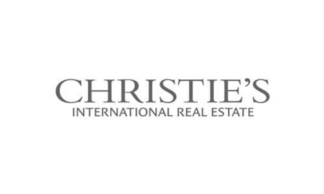 how to become an international real estate christie s international real estate amillarah