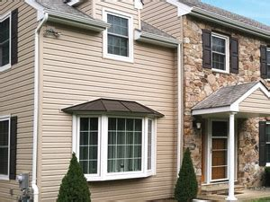 can you paint vinyl siding on a house can you paint house siding design decoration