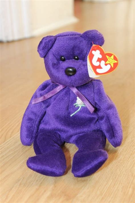top 10 most expensive beanie babies in the world most top 10 rarest beanie babies in the world