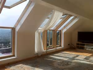 Cost To Add Dormer To Attic Loft Extensions Cost Hair Weave