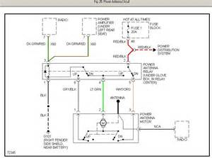 95 jeep radio wiring diagram get free image about wiring diagram