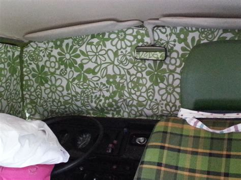 cervan design curtains pin by michele cordaro design on van life pinterest vw