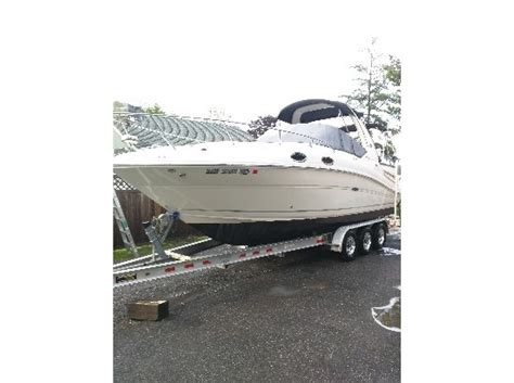 boats for sale pittsfield ma boats for sale in pittsfield massachusetts