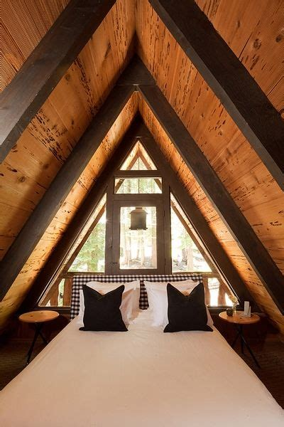 a frame bedroom ideas a frame cabins google search house and lake tahoe
