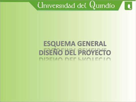 ministerio de educacion nueva maya curricular 2016 nueva malla curricular 2016 ministerio del ecuador