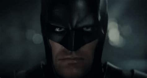 imagenes gif en whatsapp batman gifsgamers com la mejor web hispana sobre gifs
