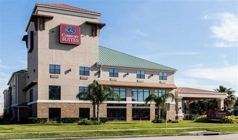 Places To Stay In Comfort Texas Comfort Suites Near Nasa Clear Lake Baybrook Mall