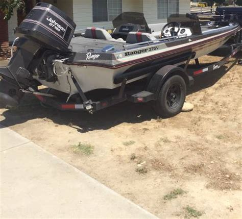 boats for sale in madera ca madera boats for sale