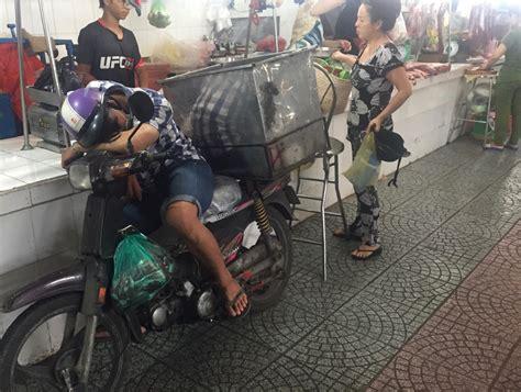 Harga Pisau Potong Daging Sapi by Laporan Pasar Industri Daging Sapi Asia Tenggara Beef