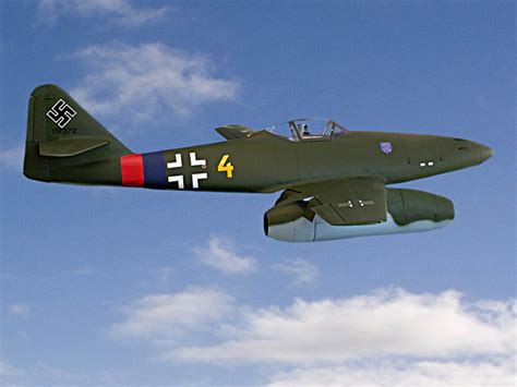 pictures of planes guns wallpapers guns guns images 2013 old airplanes