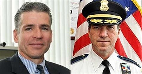 Providence Arrest Records Providence Hiring Former Criminals To Become New Officers Blue Lives Matter