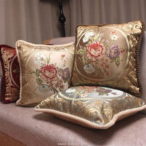 cuscini eleganti locale 6 cuscini divano eleganti jake vintage