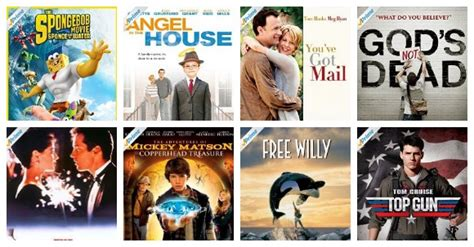 amazon prime movies 60 of the best free amazon prime movies for kids coupon