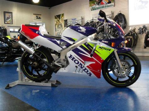 Key Pocket Ky 200l Honda Beige 1997 honda nsr250 se sportbikes for sale