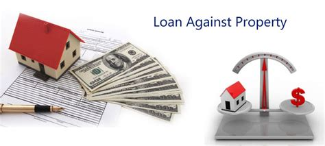 housing loan against property home and mortage active finance solution
