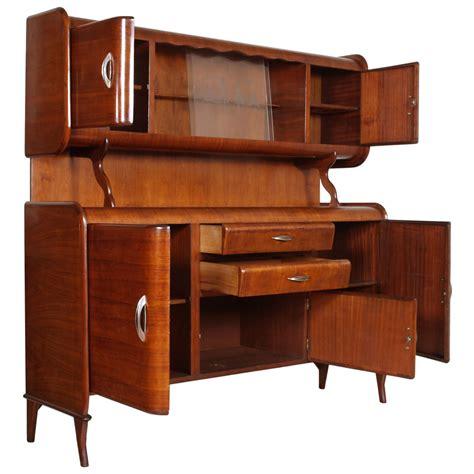 sideboard möbel midcentury sideboard cupboard cabinet deco credenza