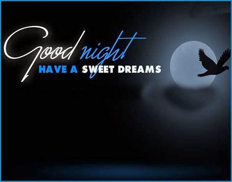 whatsapp wallpaper good night shayari hi shayari images download dard ishq love zindagi