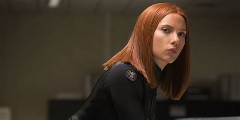 se filmer the shield gratis x men s david hayter wants to revive black widow film