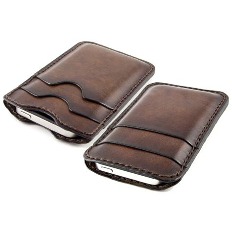 Handmade Cases - 1000 images about handmade italian leather goods on