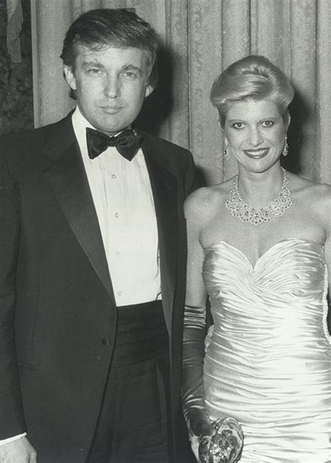 donald trump wedding donald trump wedding pictures ivana trump marla maples