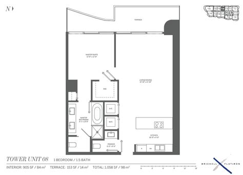 flatiron building floor plan flatiron building floor plan 28 images uc fv fortitude