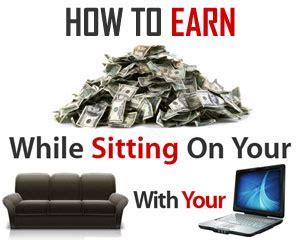 Make Money Online From Home Legit Free - make money online