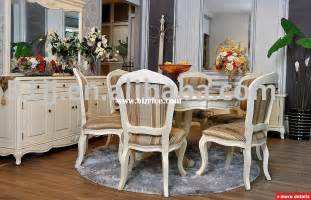 french country dining room sets french country room decor hand painted french country
