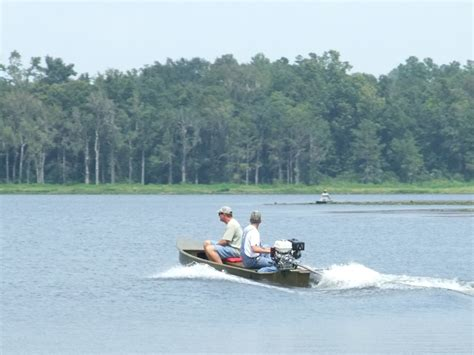 duck boat gps wigeon duck boat review mudmotorkit mudmotorkit