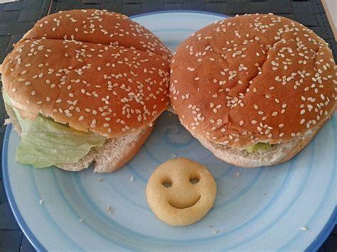 mcdonalds kuchen rezepte cheeseburger schnell und einfach rezepte suchen