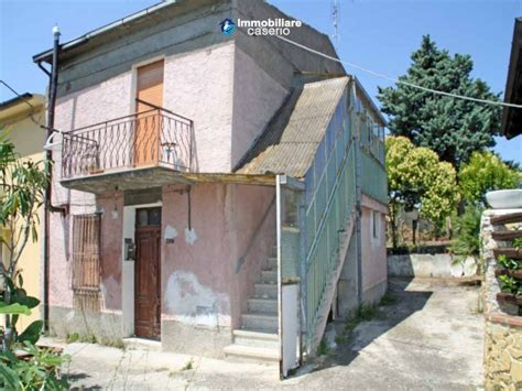 buy a house in italy cheap buy a house in italy cheap 28 images cheap houses house for rent near me pistoia