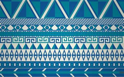 Hd Aztec Pattern Wallpapers | colorful aztec patterns aztec computer wallpapers