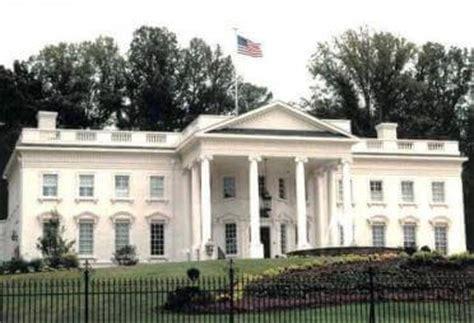 the white house fertighaus 5155 amerikanische h 228 user bauen