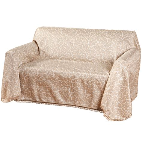 loveseat throw damask ii loveseat throw 70 x 120 damask sofa throw