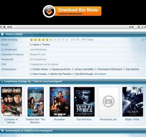 film gratis online anschauen movie online free kinox to kostenlos filme anschauen