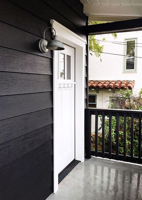 benjamin moore onyx 25 best ideas about benjamin moore exterior on pinterest