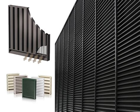 functioning purpose  construction  sand trap louver   uae