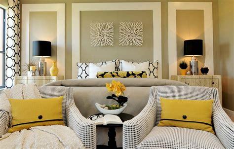 di colore fare la da letto pareti stanza da letto consigli sulle tonalit 224 e le