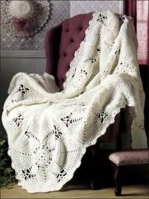 Summer Garden Granny Square - assorted crochet afghan patterns elegant pineapple afghan